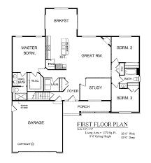 aubrey floor plan visca builders inc