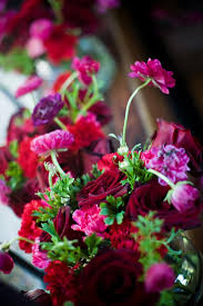 Very Pretty Flowers - 43 best red wedding flowers images on pinterest red wedding