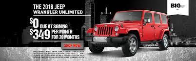 jeep models list rockwall chrysler dodge jeep ram dealership near me 75087