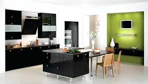 small kitchen painting ideas innovative small kitchen paint collection including enchanting