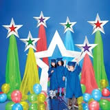 preschool graduation decorations decorations kids graduation s
