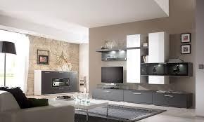 tapeten ideen frs wohnzimmer uncategorized schönes tapeten ideen wohnzimmer mit tapeten ideen