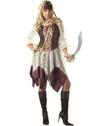 Halloween Costumes Pirate Woman Authentic Pirate Costumes Women Google U2026 Pinteres U2026