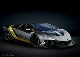 lamborghini centenario 2020 lamborghini centenario gt lp1500 4 roadster by dly00 on deviantart