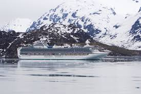 nature s finest 7 unconventional cruises for your list
