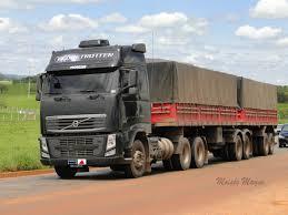 volvo track volvo fh 520 caminhões e carretas pinterest volvo