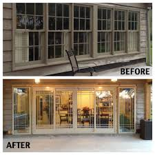 sliding glass french doors virginia glass doors and window repair 571 252 7733 shower doors