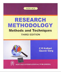 Question paper on research methodology   Professional Writing Help     SlidePlayer