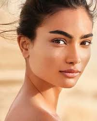 enrique iglesias hair tutorial 18 best kelly gale images on pinterest enrique iglesias