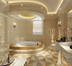 design my bathroom free design my bathroom great design my kitchen free