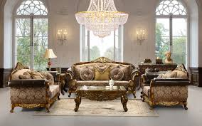 Classic Livingroom Living Room Furniture Living Room Sets Sofas Couches