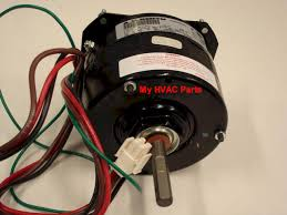 york ac condenser fan motor replacement s1 02426067000 york 1 2 hp condenser fan motor s89 197