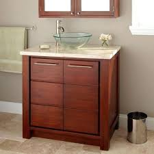 bathroom ideas nz fresh industrial bathroom vanity and bathroom small modern