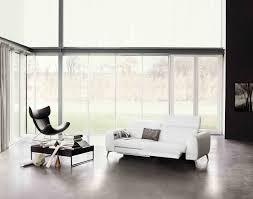 japanese minimalism bo concept couchtisch chiva wohnbeispiel interior simply