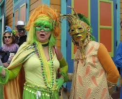 mardi gras costumes new orleans is february soon to start planning your costume