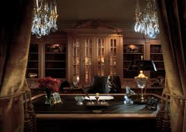 custom home designs christian custom study or home office blends