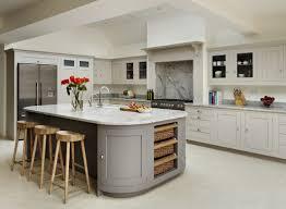 Where To Buy Kitchen Island Kitchen Kitchen Center Island Best Kitchen Islands Large Kitchen