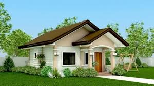 small bungalow homes 50 photos of small bungalow house design ideas for practical home