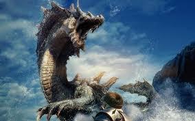 dragon fantasy wallpaper by kevin sammer on fl fantasy hdq