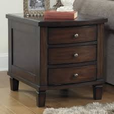 Ikea Small Bedside Tables 2 Drawer Nightstand Cheap Nightstands Narrow Ikea Bedroom Table