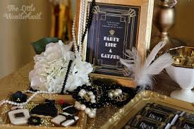 great gatsby centerpieces great gatsby bedroom ideas bedroom ideas