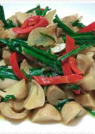 Sho Jamur 972 resep jamur merang enak dan sederhana cookpad