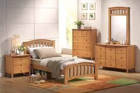 bedroom sets walmart furniture full size bed best 25 trundle ideas