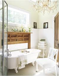 Country Bathroom Remodel Ideas Country Bathroom Design Ideas Room Design Inspirations