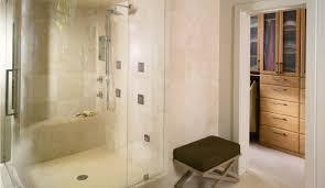 Shower Tub Door by Shower Walk In Shower Installation Splendid Walk In Shower Uk