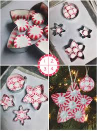 handmade ornaments some diy handmade ornaments and gifts 3 diy home creative