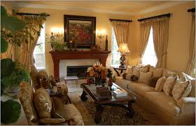 traditional living room ideas modern house decorating design