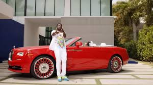 cartoon rolls royce rolls royce dawn u2013 migos u2013 slippery feat gucci mane official