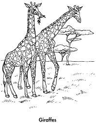 printable coloring pages planet coloring pages for preschoolers