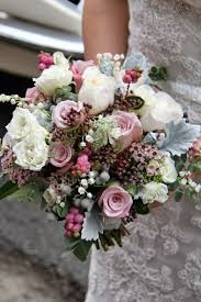 wedding flowers for october best 25 autumn wedding flower inspiration ideas on