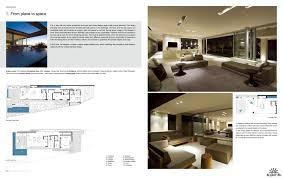 new house design principles best design 990