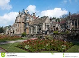 nice old victorian house plans 4 tyntesfield manor house