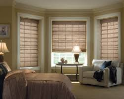 window treatment options find this pin and more on patio sliding