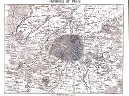 Maps France by Download Free France Maps
