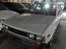 1980 toyota corolla for sale toyota corolla dx 1980 for sale in peshawar pakwheels