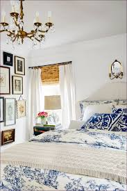 Bedroom  French Provincial Bedroom Ideas Cool Bedroom Decorating - French provincial bedroom ideas