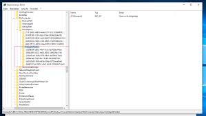 windows 10 dieser pc die 6 ordner entfernen largo art