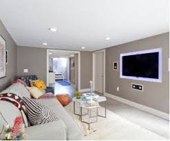 design interior home houzz home design decorating and remodeling ideas and