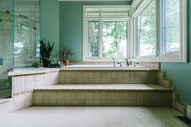 everything you hire a bathroom remodel contractor
