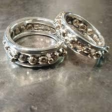 wedding band images wedding band and partner ring workshops jewelryclassdc