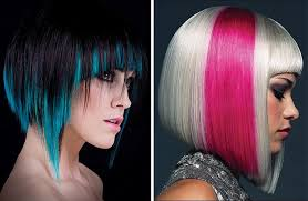 photos of an a line stacked haircut a line bob haircut is always your right choice home