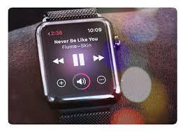 home design 3d ipad crash how to fix apple music not working on iphone ipad appletoolbox