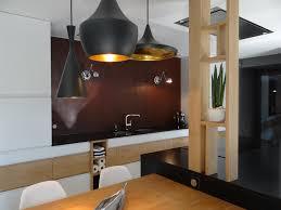 amenager cuisine salon 30m2 décoration et aménagement cuisine idées déco et des milliers de