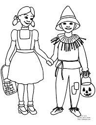 free wizard of oz clipart pictures clipartix
