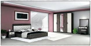 simulateur peinture chambre couleur peinture pour chambre adulte chambre idee couleur