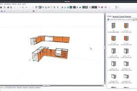 home builder design software free furniture builder software charming free furniture design software